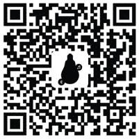 QR-code-ledoly