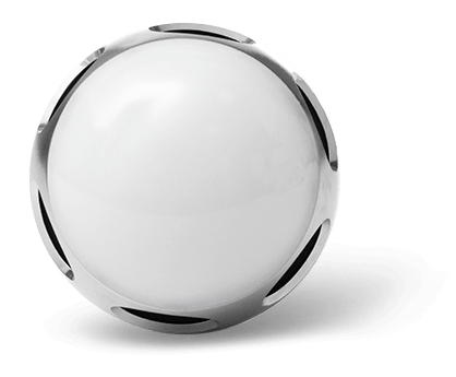 ledoly-c2000-1